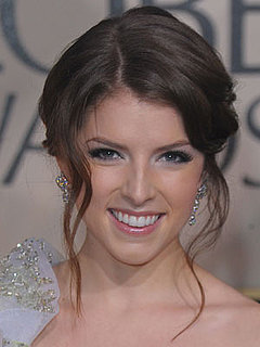 Anna Kendrick at the 2010 Golden Globe Awards 2010-01-17 18:16:19