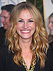 Julia Roberts at the 2010 Golden Globe Awards 2010-01-17 18:06:16