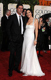 Matthew Fox Photos