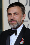 Christoph Waltz Photos