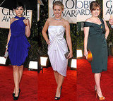 Kristen Bell, Amy Adams, and Ginnifer Goodwin at 2010 Golden Globe Awards 2010-01-17 23:00:22