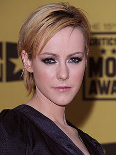 Jena Malone at 2010 Critics' Choice Awards 2010-01-15 17:22:04