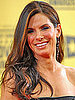 Sandra Bullock at 2010 Critics&#039; Choice Awards 2010-01-15 18:23:27