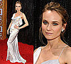 Photos of Diane Kruger at 2010 Critics' Choice Awards 2010-01-15 17:29:54