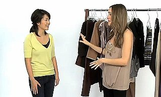 FabTV: How to Dress Stylishly For the Workplace