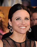 julia louis-dreyfus Photos