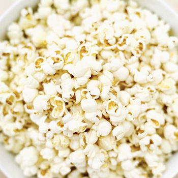 Pop(corn) Quiz: Do You Know Your Facts?