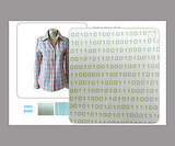 Binary Shirt