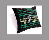 Binary Pillow
