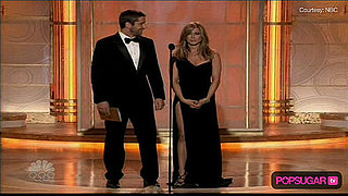 Jennifer Aniston Golden Globes Dress, Twilight Cast and the Golden Globes, Golden Globes Afterparty 2010-01-18 16:04:11