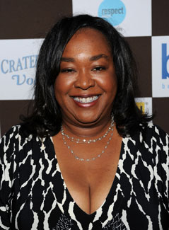 ABC Picks Up New Medical Drama From Shonda Rhimes Called Off The Map