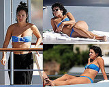 Photos of Lily Allen Bikini
