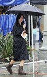 Photos of Courteney Cox