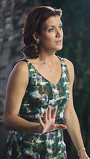 Kate Walsh Style as Addison Montgomery on Private Practice 2010-01-21 12:45:22