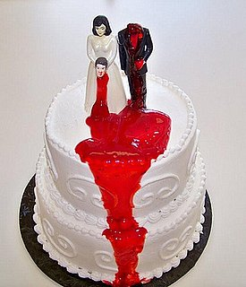 Rebranding Divorce With Divorce Parties and Registries
