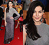 Michelle Monaghan at the 2010 SAG Awards
