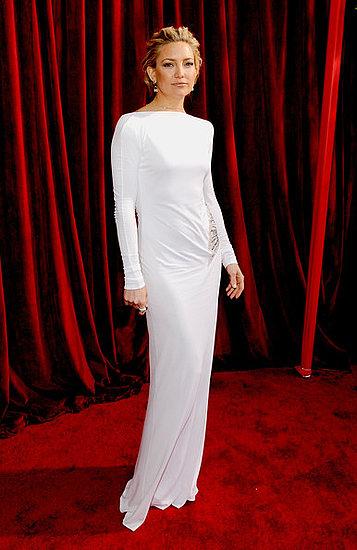 Kate Hudson(2010 SAG Awards)