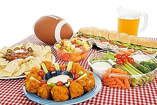 What's Your Favorite Super Bowl Food?