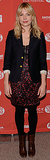 Michelle Williams Style 2010-01-25 13:00:11