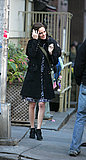 kate_bosworth_061121_06