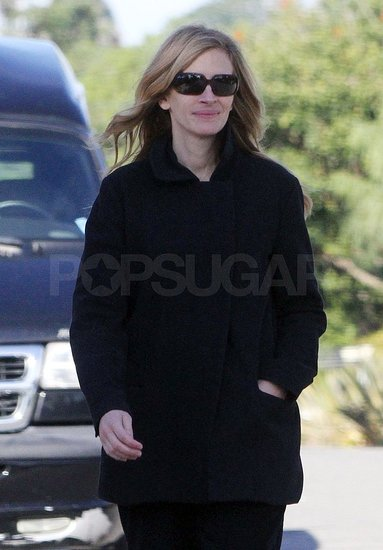 Photos of Julia Roberts