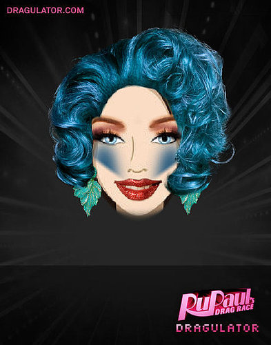 RuPaul's Drag Race Dragulator