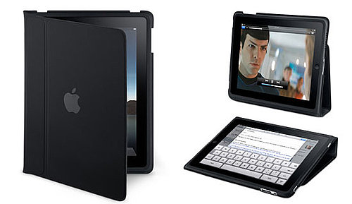 Accessories For the Apple iPad
