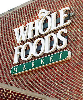 Whole Foods Give Bigger Employee Discounts to Healthiest Employees