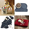 Shop For Personalized Dog Gifts