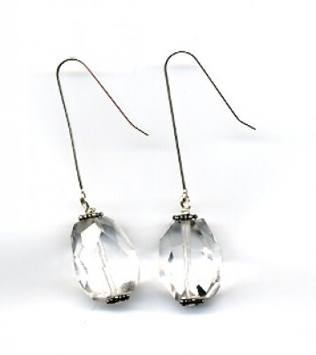Sophie Kyron Earrings, $88