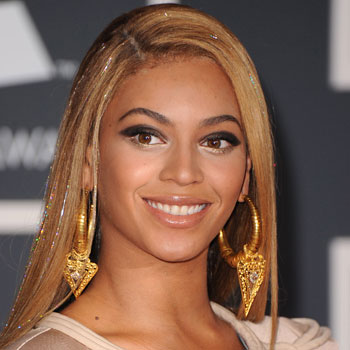 Wigs Worn By Beyonce 40