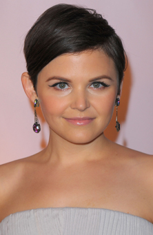 Ginnifer Goodwin in Talks to Star in Film Adaptation of Something Borrowed