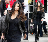 Photos of Camila Alves
