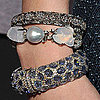 2010 Grammy Awards Jewelry and Shoes 2010-02-01 13:00:08