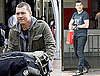 Photos of Sam Worthington
