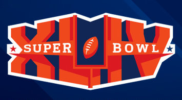 How to Watch the Super Bowl Without a TV