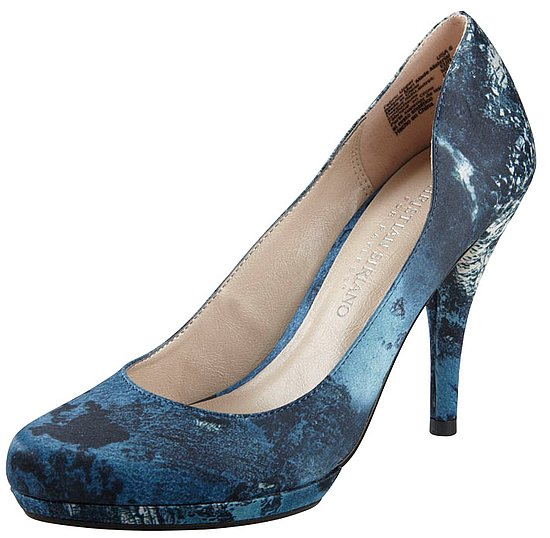 Calling All Fashionistas . . . Christian Siriano For Payless Is Now in Stores!