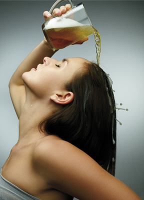 Do DIY Hair Treatments Really Work?