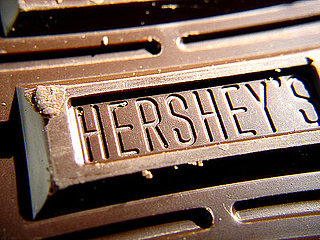 Hershey's Chocolate Trivia and History Quiz