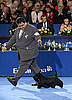 The AKC/Eukanuba National Champion Is... 