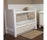 Shelton Crib Bedding