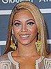 Get Beyonce&#039;s 2010 Grammys Hairstyle