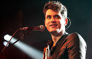 John Mayer Talks Sex With Jessica Simpson and Dating Jennifer Aniston in March's Playboy 2010-02-10 07:45:00
