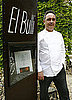 El Bulli Will Close Permanently