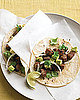 Fast &amp; Easy Pork Carnitas Recipe