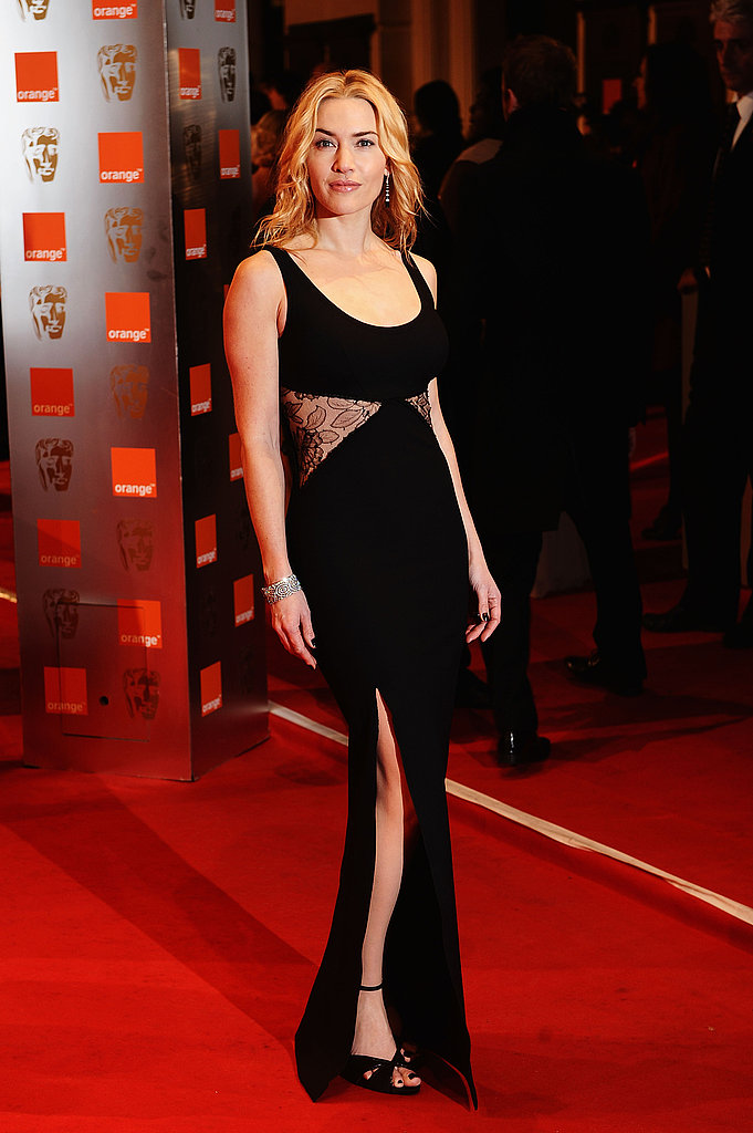 Photos of BAFTA Awards