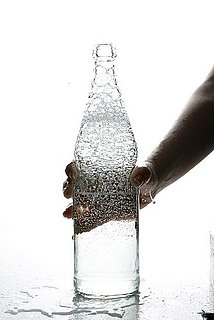 Do You Sip Sparkling Water?