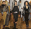 Photos of Michael Kors&#039;s Fall 2010 Collection 2010-02-17 11:02:35
