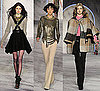Photos of Phillip Lim's Fall 2010 Collection 2010-02-17 16:30:08