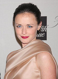Alexis Bledel The Good Guy